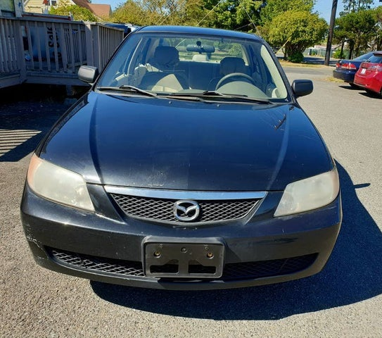 used 2003 mazda protege for sale right now cargurus used 2003 mazda protege for sale right