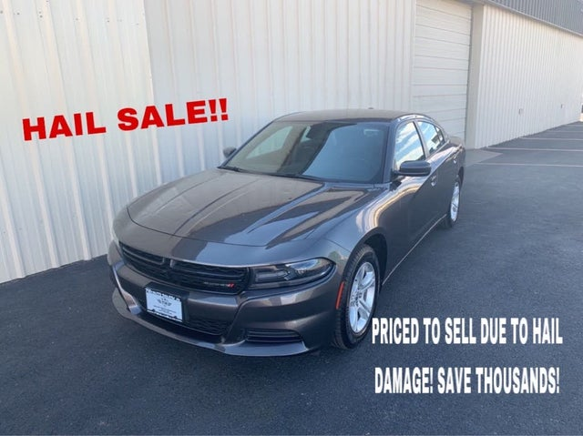 Used Dodge Charger For Sale With Photos Cargurus