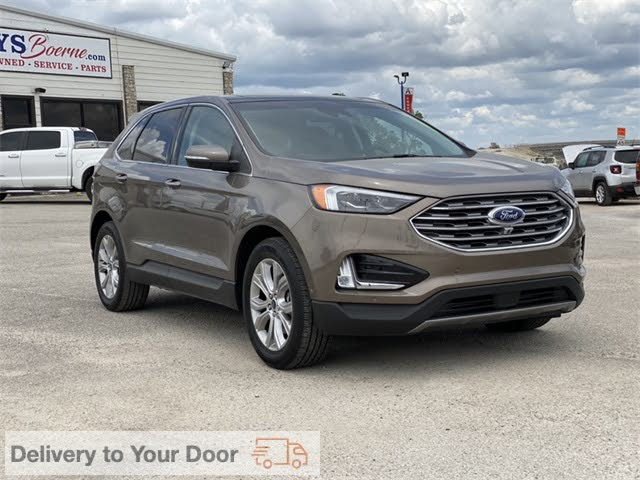 used ford edge for sale in boerne tx cargurus cargurus