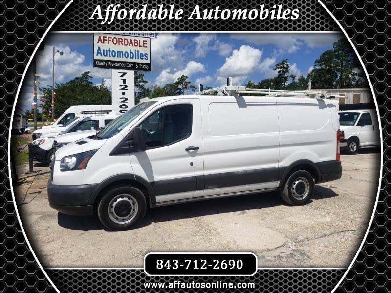 affordable automobiles cars for sale myrtle beach sc cargurus affordable automobiles cars for sale