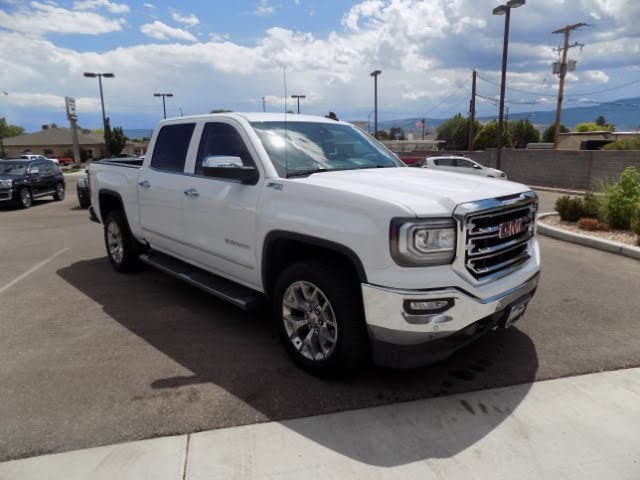 High Country Auto Center Inc Cars For Sale Richfield Ut Cargurus
