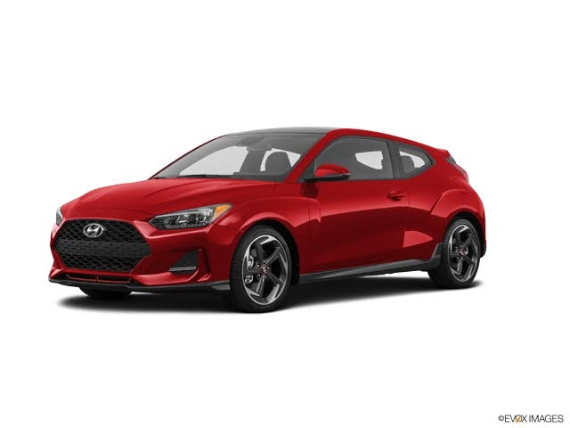 2020 Hyundai Veloster for Sale in Pennsylvania - CarGurus