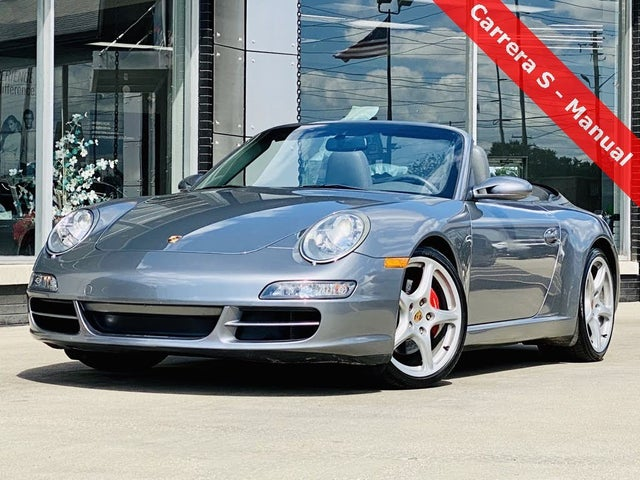 used porsche for sale in fort wayne in cargurus used porsche for sale in fort wayne in