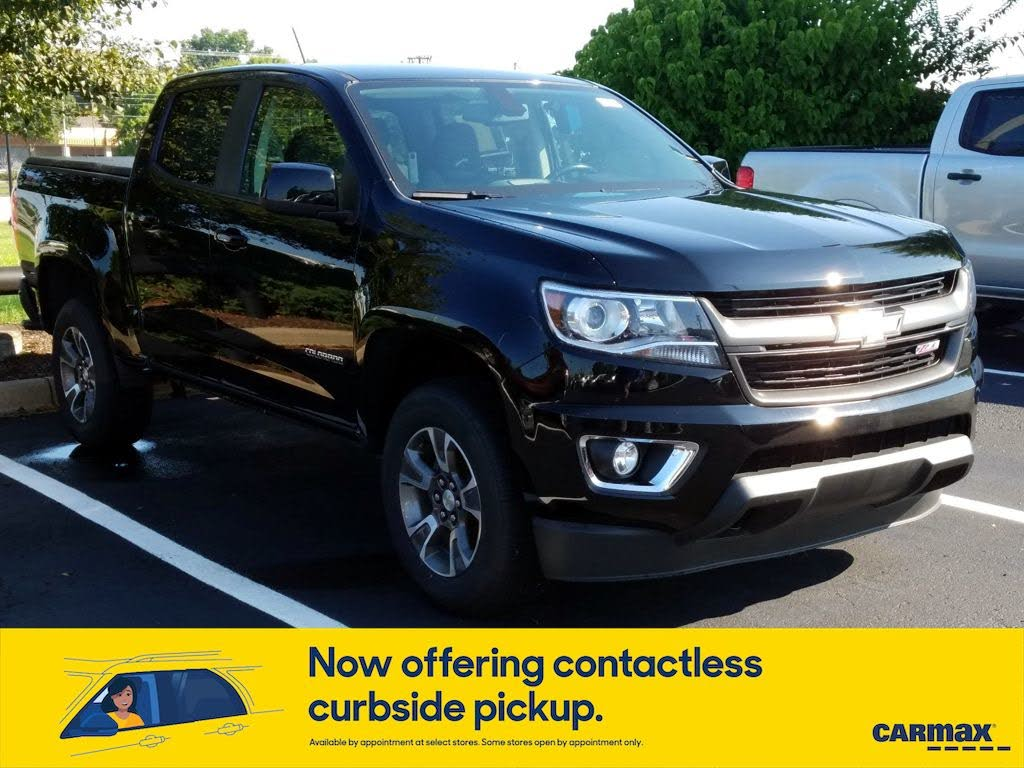 Carmax Louisville No Offering Curbside Pickup Cars For Sale