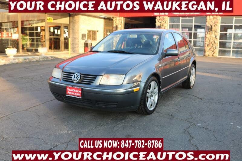 used 2004 volkswagen jetta gls 1 8t for sale right now cargurus used 2004 volkswagen jetta gls 1 8t for