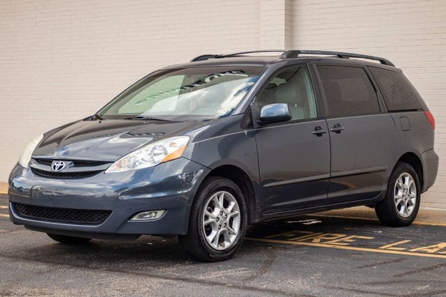 used toyota sienna for sale right now cargurus used toyota sienna for sale right now