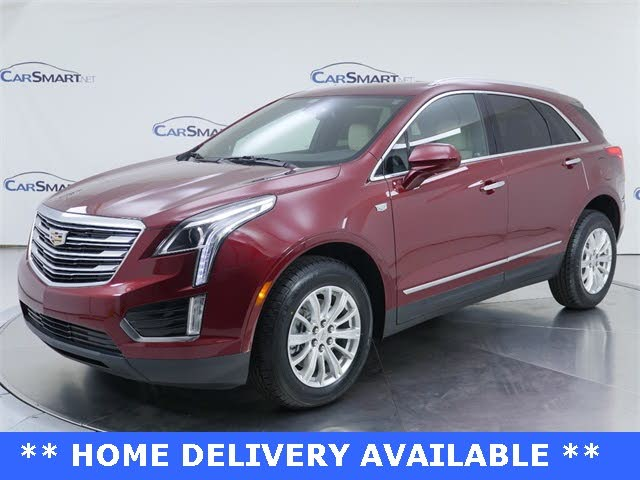 used cadillac xt5 for sale in crossville tn cargurus cargurus