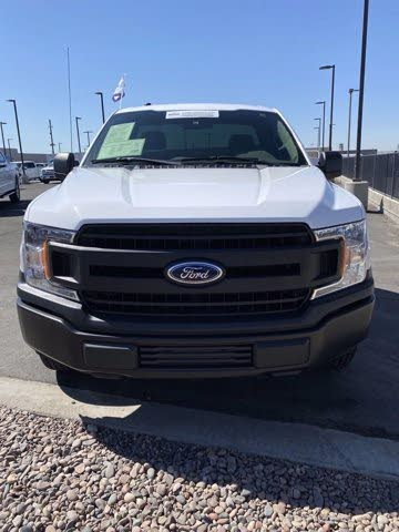 Bill Alexander Ford Lincoln Cars For Sale Yuma Az Cargurus
