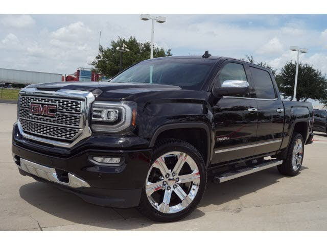 classic buick gmc arlington cars for sale arlington tx cargurus classic buick gmc arlington cars for