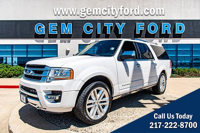 Gem City Ford Lincoln Cars For Sale Quincy Il Cargurus