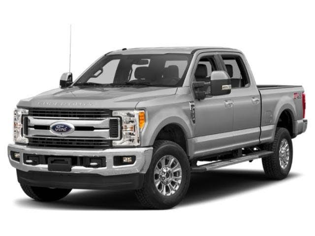 Used 2019 Ford F 350 Super Duty For Sale With Photos Cargurus