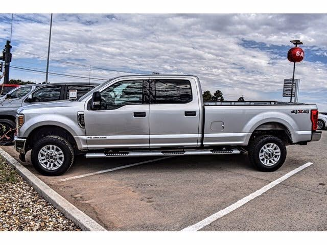 Used Ford F 350 Super Duty For Sale In Midland Tx Cargurus