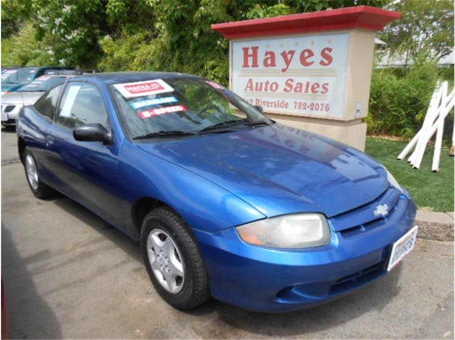 used 2004 chevrolet cavalier for sale right now cargurus used 2004 chevrolet cavalier for sale