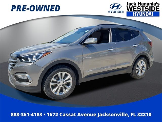 Used Cars For Sale In Yulee Fl Cargurus