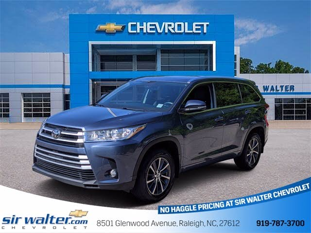 Sir Walter Chevrolet Cars For Sale Raleigh Nc Cargurus
