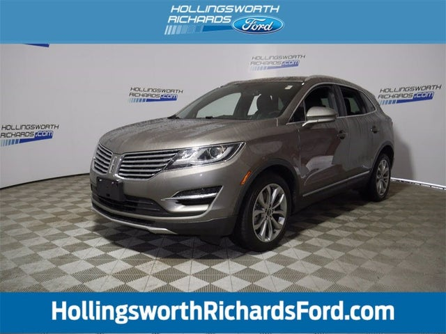 hollingsworth richards ford cars for sale baton rouge la cargurus hollingsworth richards ford cars for