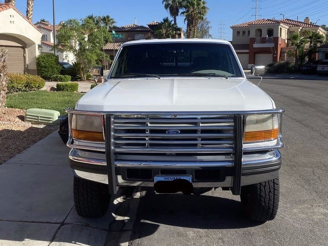 Cars For Sale By Owner For Sale Cargurus