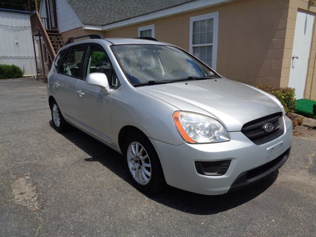 used kia rondo for sale right now cargurus used kia rondo for sale right now