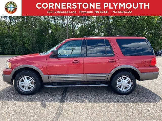 50 Best Ford Expedition For Sale Under 3 000 Savings From 1 349