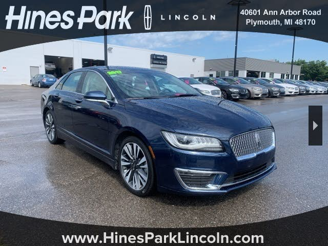 hines park lincoln cars for sale plymouth mi cargurus hines park lincoln cars for sale
