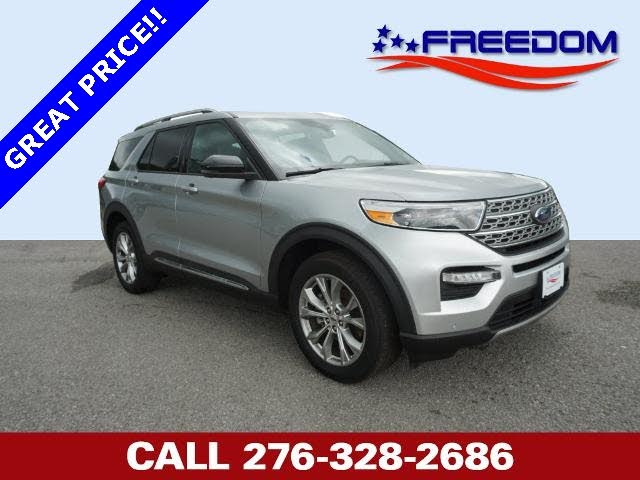 freedom ford lincoln wise cars for sale wise va cargurus freedom ford lincoln wise cars for sale