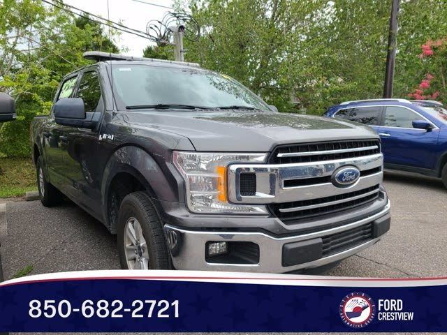 Used Ford F 150 For Sale In Mobile Al Cargurus