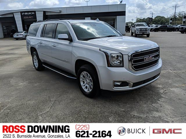 Ross Downing Gonzales Cars For Sale Gonzales La Cargurus