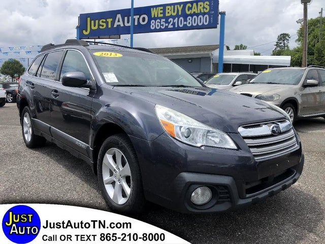 used subaru outback for sale in knoxville tn cargurus used subaru outback for sale in