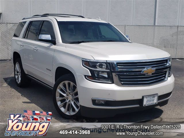 Used Chevrolet Tahoe For Sale In Fort Worth Tx Cargurus