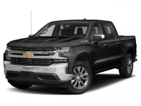 al willeford chevrolet inc cars for sale portland tx cargurus al willeford chevrolet inc cars for