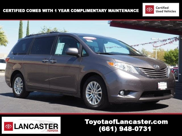 toyota of lancaster cars for sale lancaster ca cargurus toyota of lancaster cars for sale