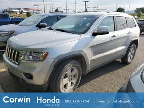 Used Jeep Grand Cherokee For Sale In Missoula Mt Cargurus