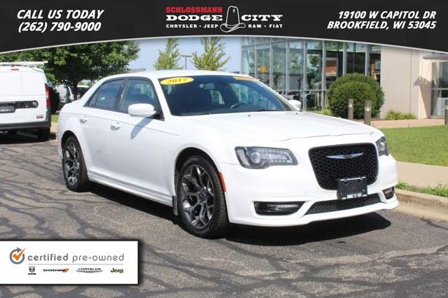 used chrysler 300 for sale in plymouth wi cargurus cargurus