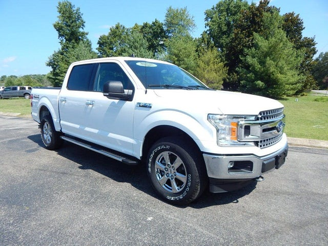 Beaman Ford Cars For Sale Dickson Tn Cargurus