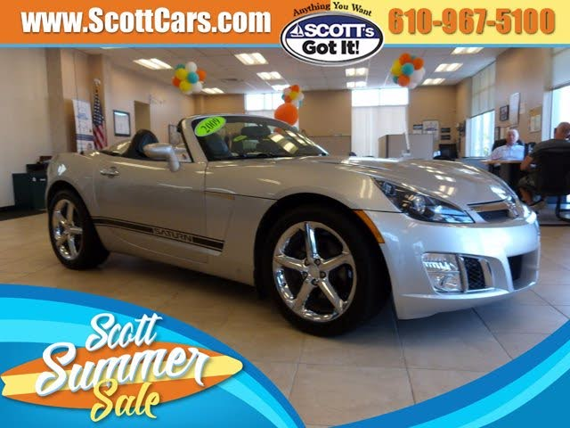 Used Convertible For Sale With Photos Cargurus