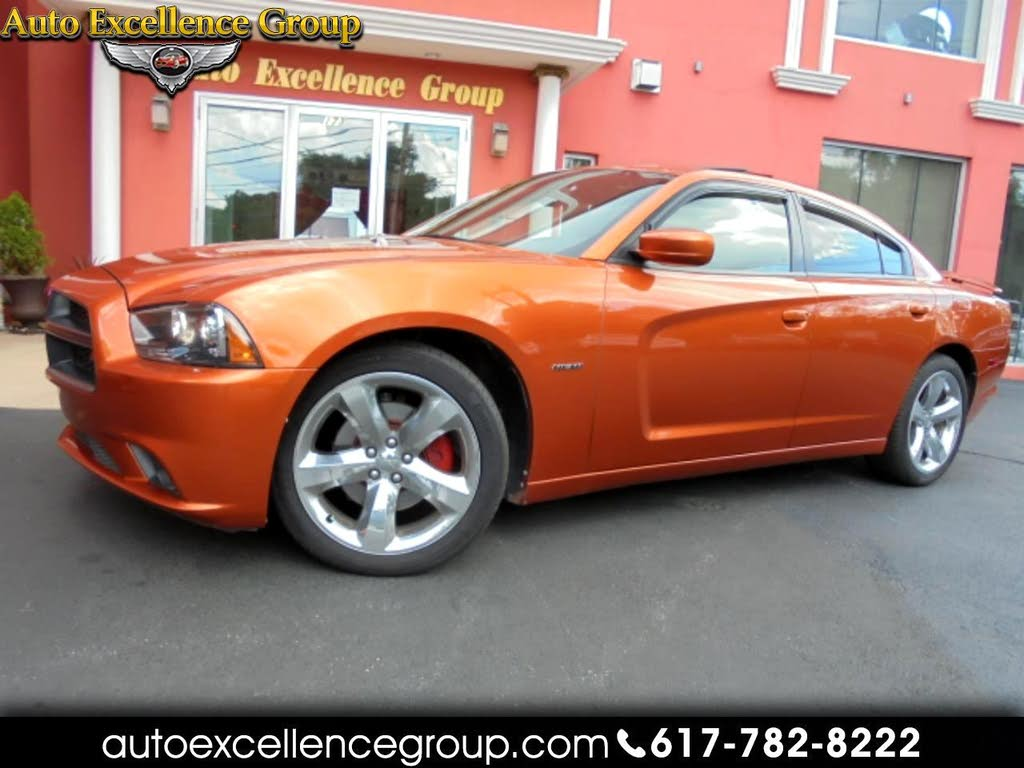 used 2011 dodge charger r t rwd for sale right now cargurus used 2011 dodge charger r t rwd for