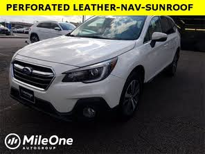 2017 subaru outback for sale in salisbury md cargurus cargurus