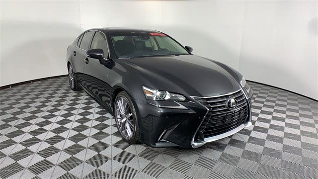 Used Lexus For Sale In Rome Ga Cargurus