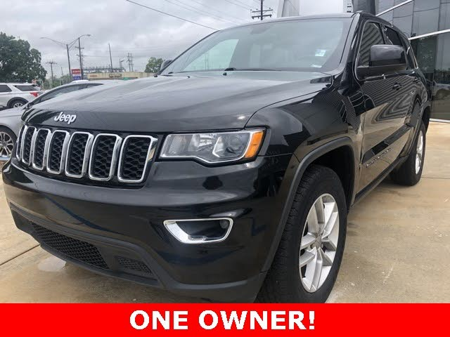 2013 Jeep Grand Cherokee Trailhawk 4wd For Sale In Oklahoma City Ok Cargurus