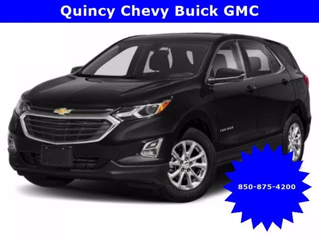 Chevrolet Buick Gmc Of Quincy Cars For Sale Quincy Fl Cargurus
