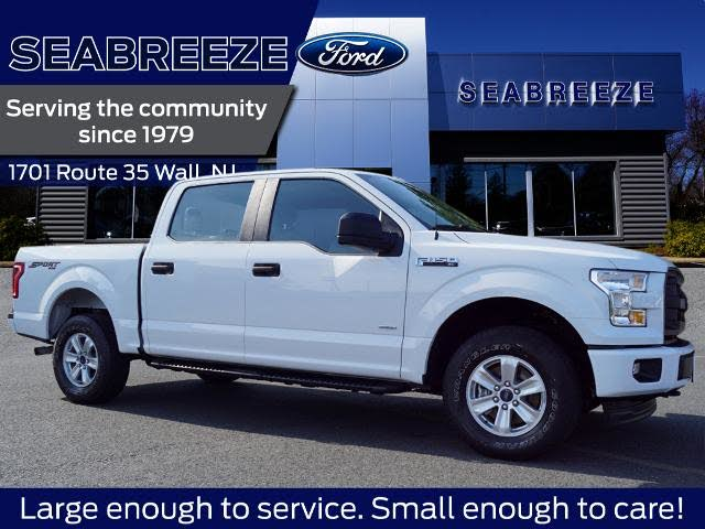 sea breeze ford cars for sale wall township nj cargurus sea breeze ford cars for sale wall