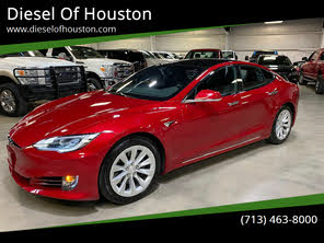 used tesla model s for sale in richmond tx cargurus cargurus
