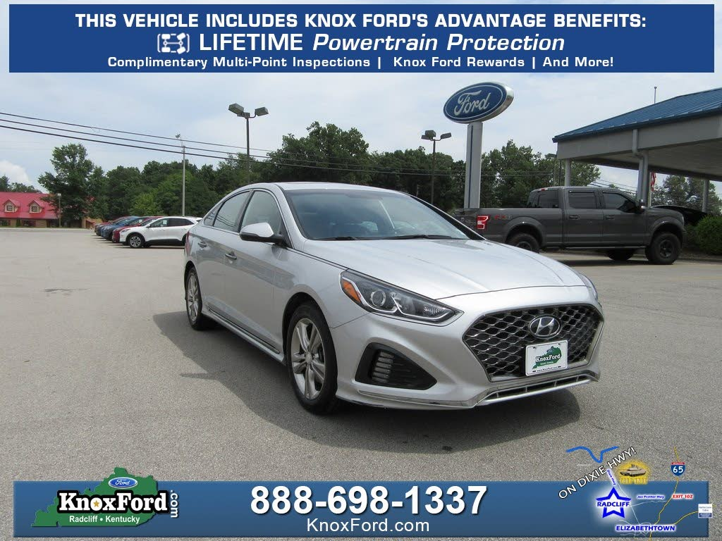 knox ford cars for sale radcliff ky cargurus knox ford cars for sale radcliff ky