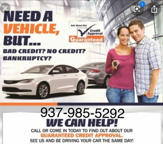 2012 Ford Focus For Sale In Monroe, OH