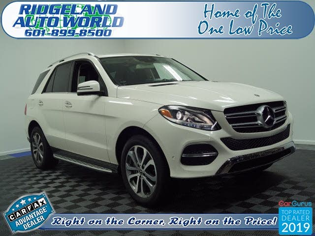 used mercedes benz for sale in jackson ms cargurus used mercedes benz for sale in jackson