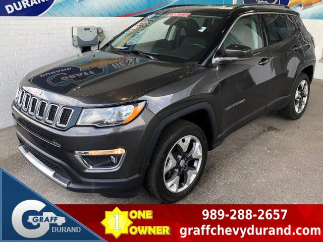 Used Jeep For Sale In Lake Orion Mi Cargurus