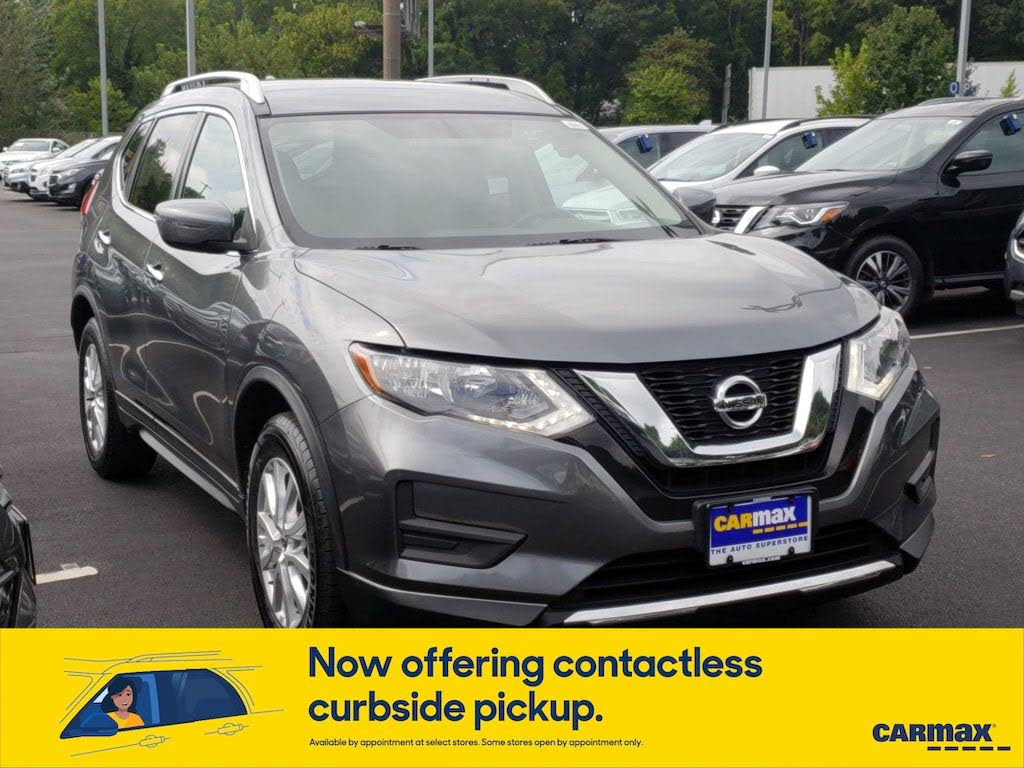 carmax gastonia now offering curbside pickup and home delivery cars for sale gastonia nc cargurus carmax gastonia now offering curbside