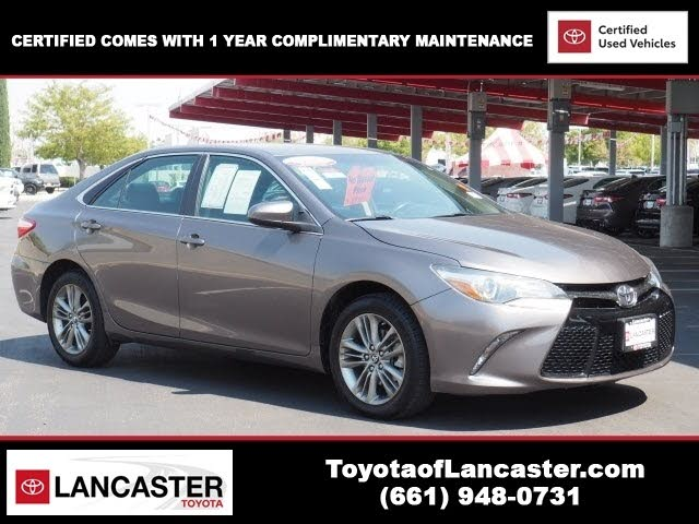 used toyota for sale in lancaster ca cargurus used toyota for sale in lancaster ca