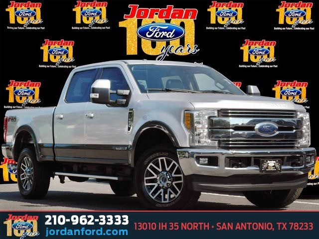 Used Ford F 250 For Sale In San Antonio Tx Cargurus