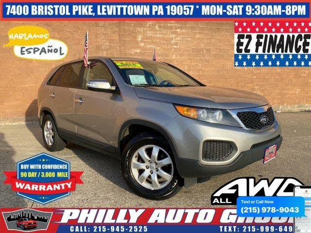 philly auto group cars for sale levittown pa cargurus philly auto group cars for sale